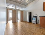 Loft, East Williamsburg Rental in NYC for $3,349 - Photo 1