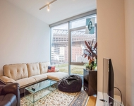 1 Bedroom, DUMBO Rental in NYC for $3,975 - Photo 2