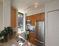 1 Bedroom, East Harlem Rental in NYC for $3,800 - Photo 2