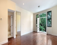 3 Bedrooms, Carroll Gardens Rental in NYC for $6,150 - Photo 1