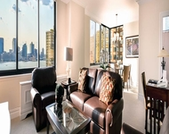 Studio, Battery Park City Rental in NYC for $3,250 - Photo 1