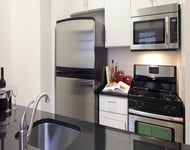 2 Bedrooms, Financial District Rental in NYC for $7,151 - Photo 1