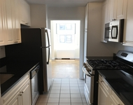 2 Bedrooms, Gramercy Park Rental in NYC for $5,795 - Photo 1