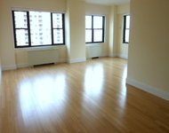 3 Bedrooms, Lincoln Square Rental in NYC for $6,200 - Photo 1