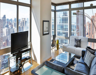 2 Bedrooms, Yorkville Rental in NYC for $4,900 - Photo 1