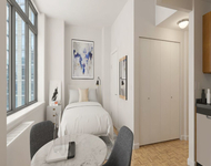 Studio, Yorkville Rental in NYC for $2,430 - Photo 1