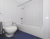 3 Bedrooms, South Slope Rental in NYC for $3,666 - Photo 2