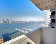 4 Bedrooms, Tribeca Rental in NYC for $5,825 - Photo 2