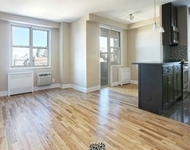 4 Bedrooms, Tribeca Rental in NYC for $5,825 - Photo 1