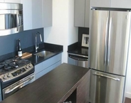 3 Bedrooms, Tribeca Rental in NYC for $5,799 - Photo 1