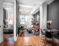 4 Bedrooms, Tribeca Rental in NYC for $6,700 - Photo 2