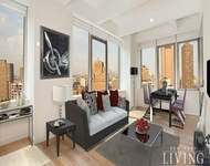 3 Bedrooms, Tribeca Rental in NYC for $8,000 - Photo 2