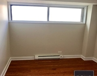 3 Bedrooms, East Harlem Rental in NYC for $3,950 - Photo 2