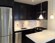 4 Bedrooms, Tribeca Rental in NYC for $6,100 - Photo 2