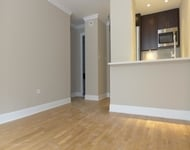 4 Bedrooms, Tribeca Rental in NYC for $6,100 - Photo 1