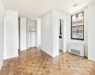 3 Bedrooms, Yorkville Rental in NYC for $3,920 - Photo 1