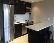 3 Bedrooms, Tribeca Rental in NYC for $5,690 - Photo 2