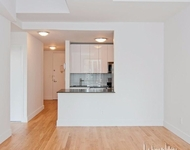 3 Bedrooms, Financial District Rental in NYC for $6,580 - Photo 1