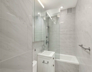 2 Bedrooms, Yorkville Rental in NYC for $4,125 - Photo 2