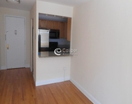 2 Bedrooms, Manhattan Valley Rental in NYC for $3,375 - Photo 2