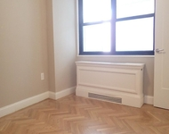2 Bedrooms, Yorkville Rental in NYC for $3,896 - Photo 2