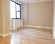 2 Bedrooms, Yorkville Rental in NYC for $3,896 - Photo 1