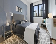 1 Bedroom, Murray Hill Rental in NYC for $2,975 - Photo 2