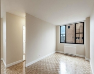 2 Bedrooms, Yorkville Rental in NYC for $5,221 - Photo 1