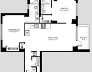 2 Bedrooms, Yorkville Rental in NYC for $4,875 - Photo 2