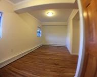 1 Bedroom, Gowanus Rental in NYC for $2,300 - Photo 1