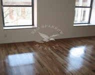 2 Bedrooms, East Harlem Rental in NYC for $2,275 - Photo 1