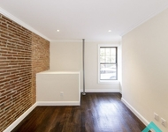 3 Bedrooms, South Slope Rental in NYC for $3,667 - Photo 2