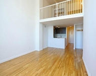Studio, West Village Rental in NYC for $7,730 - Photo 2