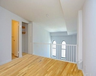 Studio, West Village Rental in NYC for $7,730 - Photo 1