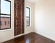 3 Bedrooms, Fort Greene Rental in NYC for $3,750 - Photo 2