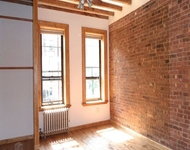3 Bedrooms, East Harlem Rental in NYC for $2,900 - Photo 1