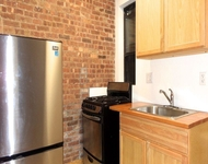 3 Bedrooms, East Harlem Rental in NYC for $2,900 - Photo 2