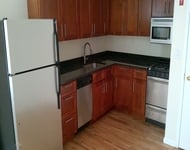 2 Bedrooms, East Harlem Rental in NYC for $2,625 - Photo 1