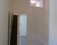 2 Bedrooms, Crown Heights Rental in NYC for $3,200 - Photo 1