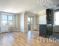 3 Bedrooms, Tribeca Rental in NYC for $7,700 - Photo 1