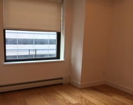 1 Bedroom, Tribeca Rental in NYC for $3,795 - Photo 1