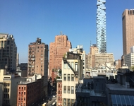 2 Bedrooms, Tribeca Rental in NYC for $9,317 - Photo 1