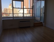 Studio, Tribeca Rental in NYC for $4,523 - Photo 2