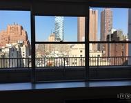 Studio, Tribeca Rental in NYC for $4,523 - Photo 1
