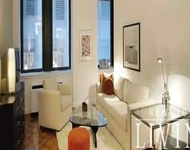 2 Bedrooms, Financial District Rental in NYC for $3,500 - Photo 2