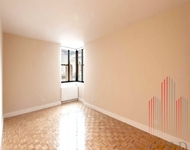 Studio, Yorkville Rental in NYC for $2,590 - Photo 1