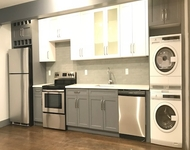3 Bedrooms, Melrose Rental in NYC for $4,000 - Photo 1