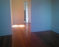 1 Bedroom, Manhattan Valley Rental in NYC for $1,900 - Photo 2