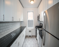 2 Bedrooms, Rego Park Rental in NYC for $2,565 - Photo 1