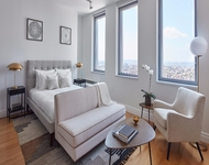 Studio, Fort Greene Rental in NYC for $3,195 - Photo 1